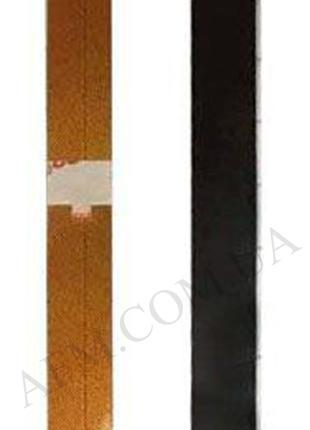 Шлейф (Flat cable) Lenovo A5500 IdeaTab/ A8- 50 Tab 2 межплатный