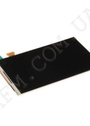 Дисплей (LCD) Samsung i8550/ i8552/ i8580 Galaxy Win