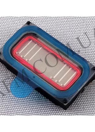 Динамик HTC One M8/ One M8e/ 801n/ 803n/ E8/ One M9/ One mini 2