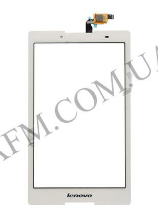 Сенсор (Touch screen) Lenovo A8- 50LC Tab 2/ A8- 50F/ TB3- 850...