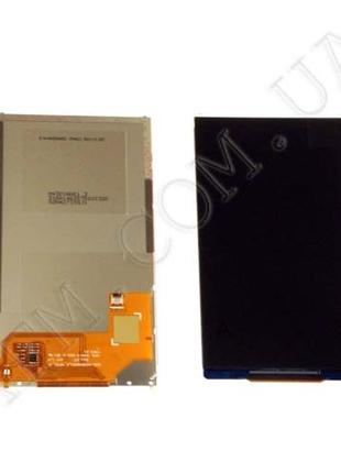 Дисплей (LCD) Samsung G350E Galaxy Star Advance Duos