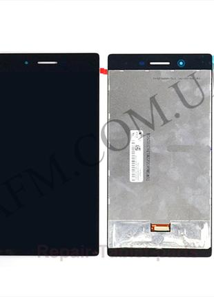 Дисплей (LCD) Lenovo Tab 3 TB3- 730X/ TB- 7304i Tab 7/ 7304F с...