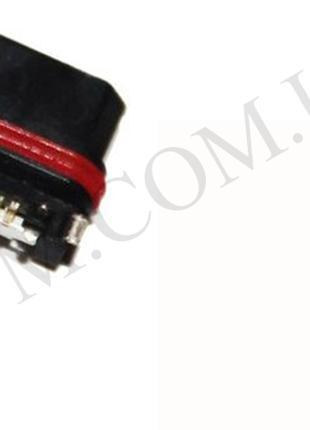 Коннектор Sony E5803 Xperia Z5 Compact/ E5823/ E6533 Xperia Z3...