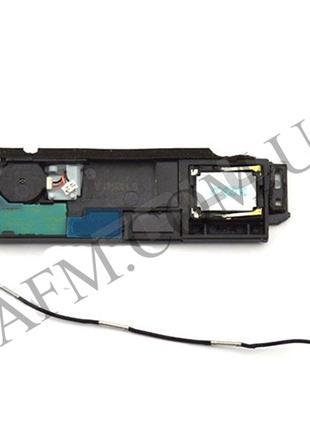 Звонок Sony C6502 Xperia ZL L35h/ C6503 с разъёмом наушников, ...