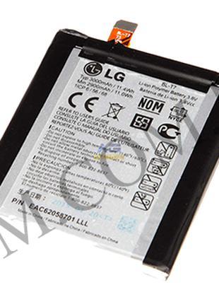 АКБ оригинал LG BL- T7 D802 G2