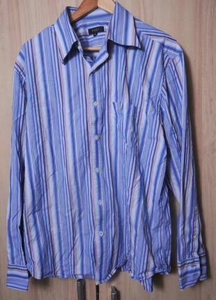 Рубашка next🎄 акция 1+1= 3