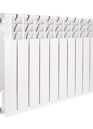Радиатор биметаллический Palermo 500/96