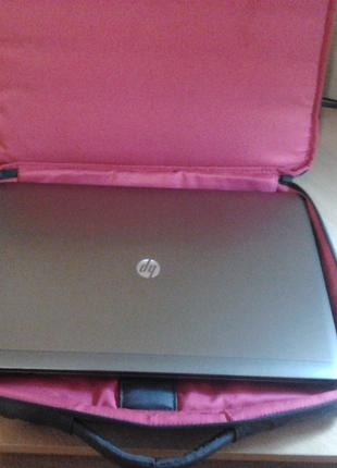 Ноутбук HP Probook 4545s 15,6 дюйма.