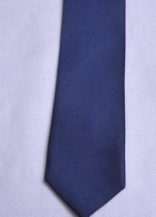 Крутой фактурный галстук lp. акция 1+1= 3