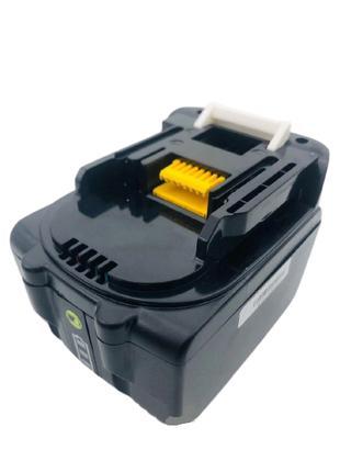 Аккумулятор для электроинструмента Makita BL1430, (Li-ion 14.4...