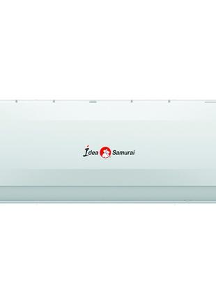 Кондиционер Idea ISR-09HR-SA7-N1 Белый (5008901)