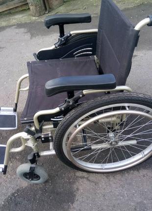 Срочно продается инвплидная коляска