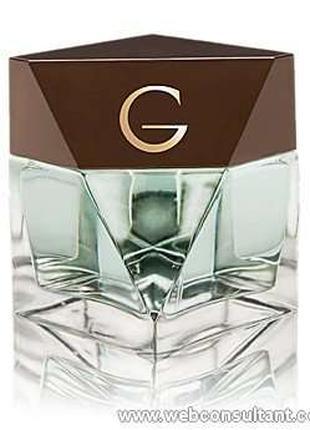 мужская парфюмерия giordani man incontro раритет oriflame орифлей