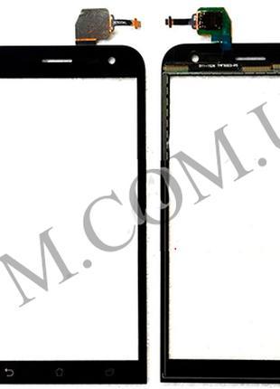 Сенсор (Touch screen) Asus ZenFone 2 Laser (ZE550KL/ ZE551KL) ...