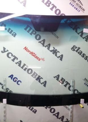 Лобовое стекло KIA Magentis Боковое Заднее Автостекло КИА Мадж...