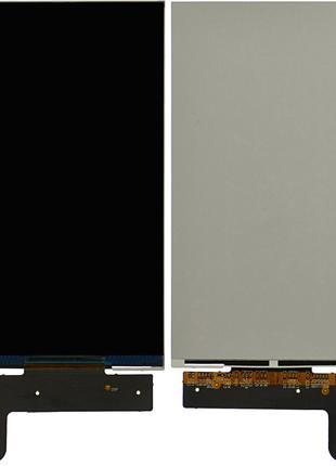 Дисплей LG X150 Bello 2 X155 Max, X160 Max, X165 Max