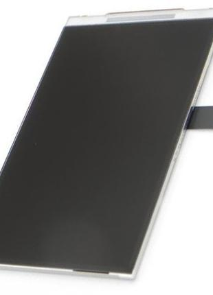 Дисплей Samsung Galaxy S Duos GT-S7562, S7582, S7580