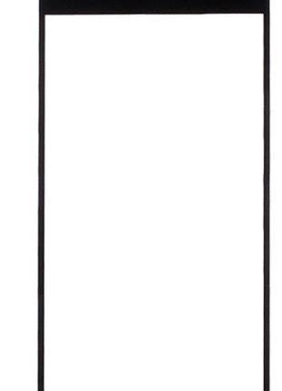 Тачскрин Xiaomi Redmi 4 Pro Black