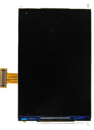 Дисплей Samsung Galaxy Ace Plus GT-S7500