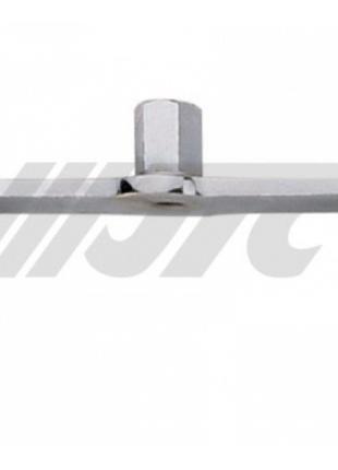 Ключ для крышки топливного насоса SAAB