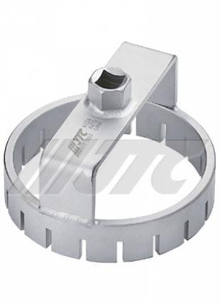 Ключ для крышки топливного насоса VOLVO XC90