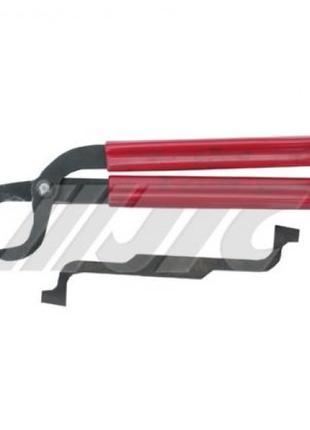 Комплект для замены регулировочных шайб клапанов MITSUBISHI