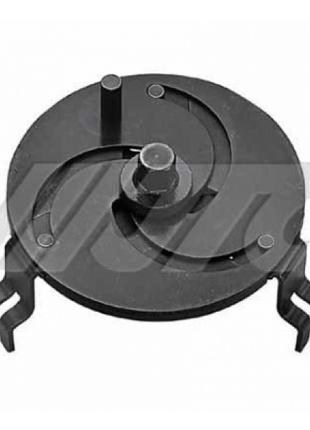 Ключ для крышки топливного насоса 89 ~170мм