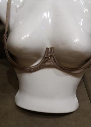 Секси бралет-- невидимый бюстгальтер 34 а -36а