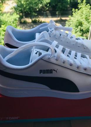 Puma Smash V2 (НОВЫЕ)