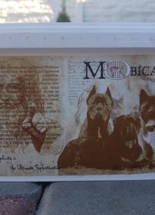 Мобикан 1.2 кг - добавка для укрепления суставов собак