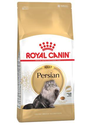 Корм для кошек Royal Canin Persian, 10 кг