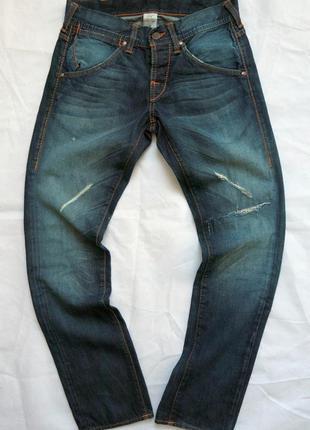 Нові американські джинси true religion