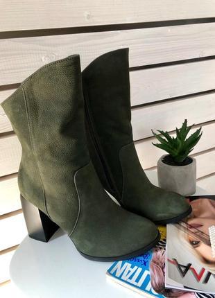 Lux обувь! распродажа -40% твои идеальные натуральные ботинки ...