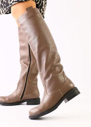 Lux обувь! распродажа к чёрной пятнице! твои идеальные высокие...