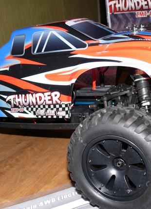 Машинка радиоуправляемая масштаб 1/10 , ZD Racing 10427, 60 км/ч