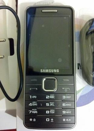 Samsung S5610- S5611 новый оригинал
