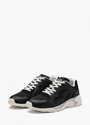 Кроссовки Puma prevail ir reality Sneakers оригинал на ногу 26,5