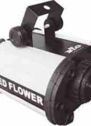 Световой LED прибор BIG BM-021 (LED MOON FLOWER)