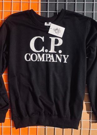 Світшот C.P. Company C.P. Company M