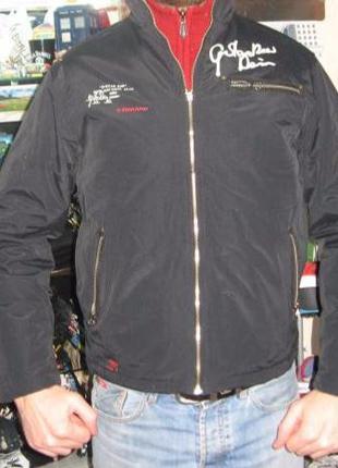 Куртка G-Star