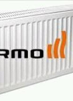 Стальной Радиатор (батарея) Purmo Ventil Compact CV22 500*400
