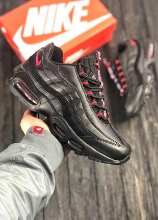 Взуття Nike Air Max 95