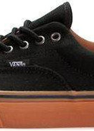 ЧоловічіКеди Vans Era 59 C&L;, чоловічіКеди, ванс