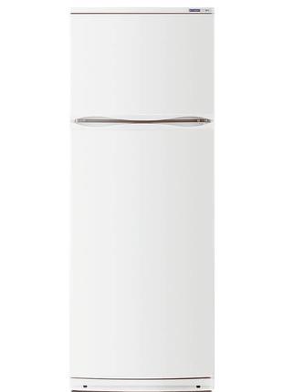 Холодильник з верхньою морозильною камерою Atlant MXM-2835-55