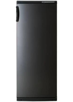 Морозильна камера Atlant M-7184-561