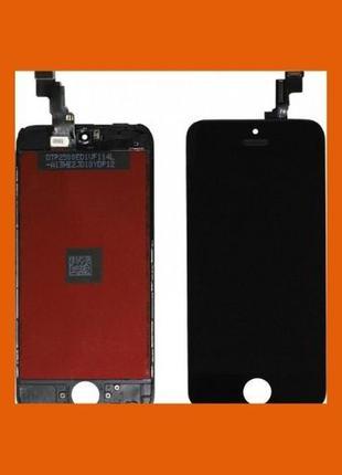Дисплей Iphone SE/Original/Купить Модуль Екран Сенсор