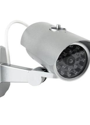 Муляж камера видеонаблюдения PT 1900
