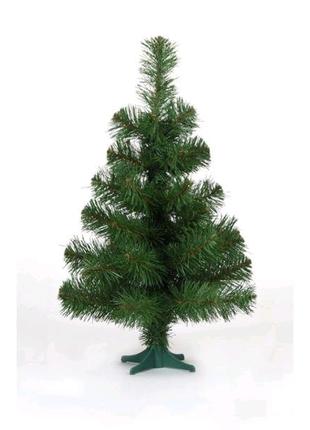 Искусственная елка 60 см