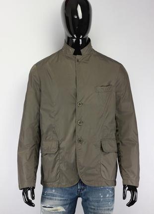 Куртка блейзер