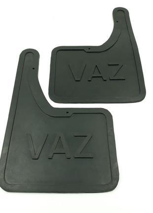 Брызговики передние ВАЗ 2108-099